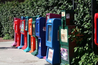 Who should eat gluten free?