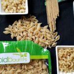 Goldbaum's – Makers of Gluten-Free Pasta & More!