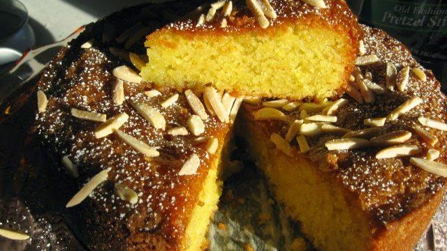 Viola Fe's Bake Shoppe (A Gluten Free Bakery)