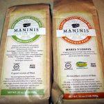 Manini's Gluten Free