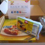 Schar Gluten Free Pizza Crusts