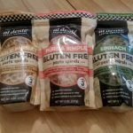 Al Dente Gluten-Free Pasta – A Michigan Made Marvel