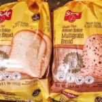 The New Schar Artisan Bread – Making Sandwiches Great Again