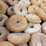 Gluten Free Specialties – Paczki, Donuts, Bread and More!