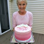 Bake It Best Q&A with Linda Fedewa