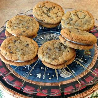 Gluten Free Goodies By Brown Cream Pies