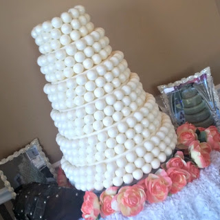 Heavenly Cakeballs: A Gluten-Free God Send