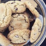 Daniela's Delectables: Gluten Free in TC