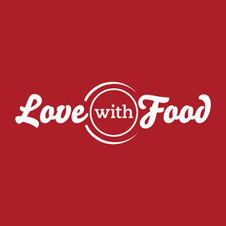 Love With Food – A Subscription Box that Gives Back