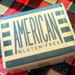 American Gluten-Free: Living Life to the Fullest