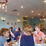 Gluten-Free Grand Rapids- Endless Opportunities