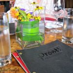 Prost Wine Bar: Cheers to Gluten-Free Health