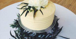 Rise Grand Rapids: A Gluten-Free Baker