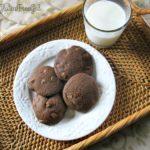 Coffee Flour : An Ethical Gluten-Free Alternative