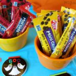 Allergy Friendly Halloween – #SnackFreely Giveaway