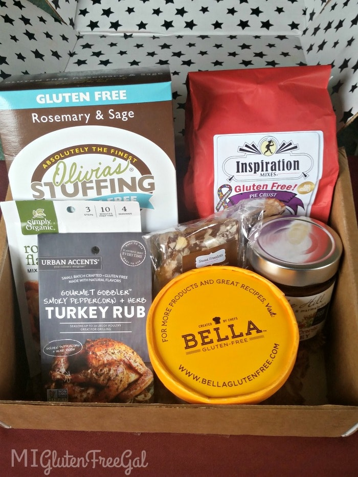american-gluten-free-thanksgiving-box-min