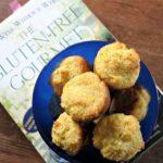 Easy Gluten-Free Cornbread- A Bette Hagman Recipe