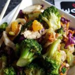 Wok Asian Bistro: Food Allergy Conscious Asian Food