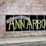 Ann Arbor Gluten-Free Restaurant Dining Options