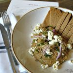 The Little Beet Table – Gluten-Free, Farm-To-Table Dining