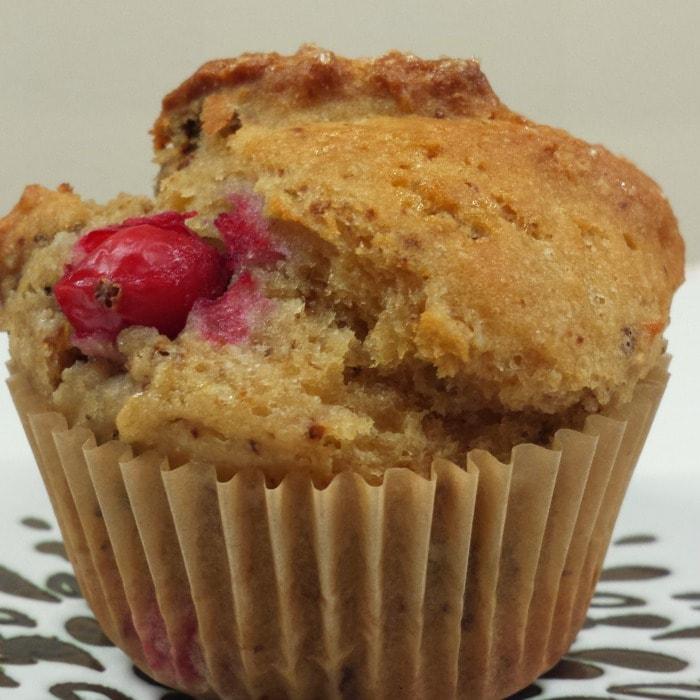YUM! Baked Goods Muffin-min