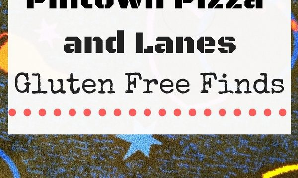 Dining Reviews Archives - Page 6 of 13 - MI Gluten Free Gal