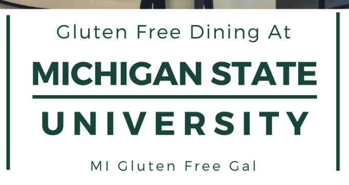 Dining Reviews Archives - Page 5 of 15 - MI Gluten Free Gal