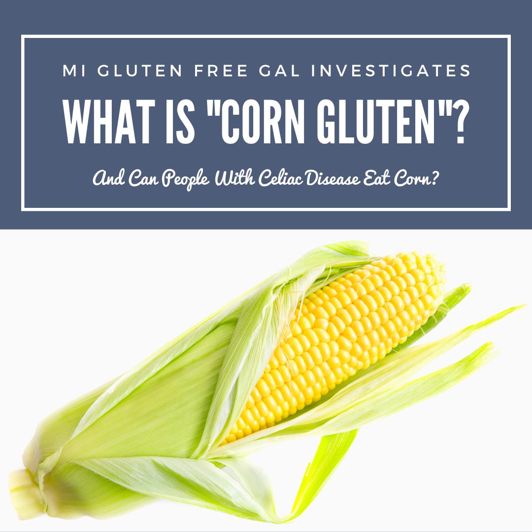 Dr Pepper What is Corn Gluten Canva Insta Image - MI ...