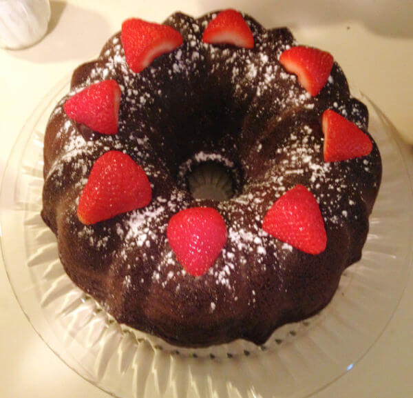 Baked 4 U: Gluten, Dairy and Tree Nut Free in Plymouth, MI